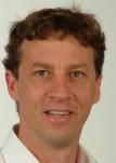 Rehabilitationsprogramm, Profi Sportler Beratung, Achim Kaufmann